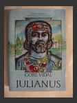 Julianus - náhled
