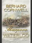 Sharpovo Waterloo (A) - náhled