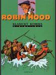 Robin Hood (A) - náhled