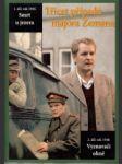 30 případů majora Zemana DVD KONVOLUT (A) - náhled