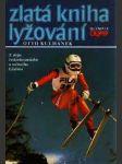 Zlatá kniha lyžování - náhled