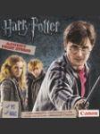 Harry Potter, Activity Print Studio CD-ROM - náhled