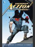 Superman a lidé z oceli (A) - náhled