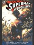 Superman nespoutaný 2 (A) - náhled