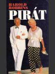 Pirát - náhled