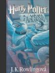 Harry Potter a vězeň z Azkabanu - náhled
