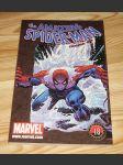 Comicsové legendy 8: Spider-Man 3 - náhled