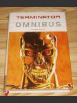 Terminátor Omnibus 1  - náhled