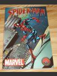 Comicsové legendy #11: Spider-Man #04  - náhled