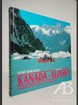 Kanada – Aljaška. Život v divočině - náhled