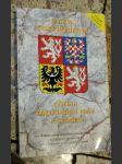 Listina základních práv a svobod - Ústava České republiky - úplné znění doplněné poznámkami, úvodem do problematiky a výběrem ze soudních případů - náhled