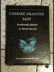 Uherské Hradiště-Sady - Staroslovanské pohřebiště na Horních Kotvicích - náhled