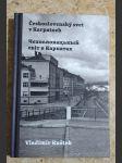 Československý svět v Karpatech - náhled