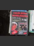 Ro(c)k Jiřího Schelingera 2x CD v pův. plast. ob - náhled