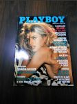 Playboy - náhled