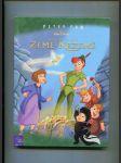 Peter Pan, Návrat do Země-Nezemě - náhled