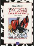 102 dalmatinů - náhled