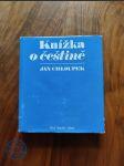 Knížka o češtině - náhled