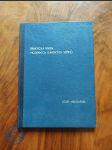 Praktická kniha moderních dámských střihů - náhled