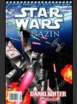 Star Wars magazín 7/2013 - náhled