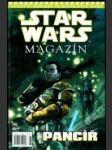 Star Wars magazín 6/2013 - náhled