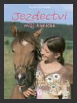 Jezdectví - můj koníček (Reiten - Mein Lieblingshobby) - náhled