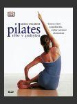Pilates - Tělo v pohybu (Pilates Body in Motion) - náhled