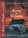 Astrid a Veronika - náhled