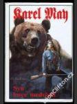 Syn lovce medvědů - náhled