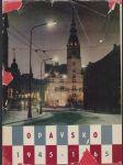 Opavsko 1945 - 1965 - náhled