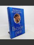 Hvězdný pirát - Patricia Potterová - náhled