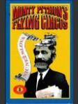 Monty Python's flying cirkus - Nic než slova 1 (Just the Words 1. ) - náhled