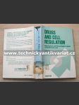 Drug and Cell Regulation - náhled