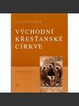 Východní křesťanské církve - náhled