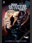 Batman Detective Comics #03 - náhled