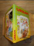 Urban -Pivrncovy vopičárny (924121) - náhled