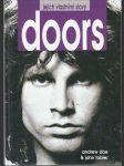Doors - jejich vlastními slovy - náhled