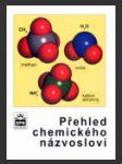 Přehled chemického názvosloví - náhled
