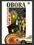 Obora (The Deer Park) - náhled
