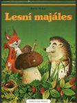 Lesní majáles - náhled