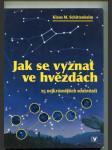Jak se vyznat ve hvězdách - 25 nejkrásnějších souhvězdí - náhled