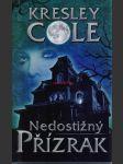 Kresley cole - náhled