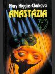 Anastázia - náhled
