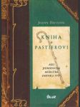 Kniha o pastierovi - náhled