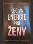 Léčivá energie pro ženy - náhled
