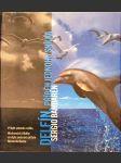 Delfín - příběh jednoho snílka - náhled