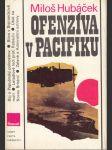 Ofenzíva v Pacifiku - náhled