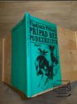 Vladimír Přibský -Případ bez podezřelých (Napětí) (971420) - náhled