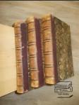1848-1871 Geschichte der Neuzeit von Gorvin, 3. svazky (94421) - náhled