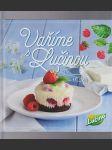 Vaříme s Lučinou - náhled